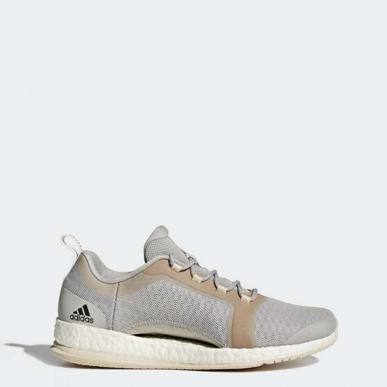Chaussure De Sport Adidas Confort - Outlet Chaussure Adidas Pure ...